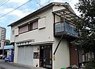 ㈲榎沢商店