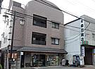 ㈲桑田商店