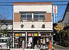 青木屋・青木伸行商店