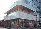 羽村市南商店